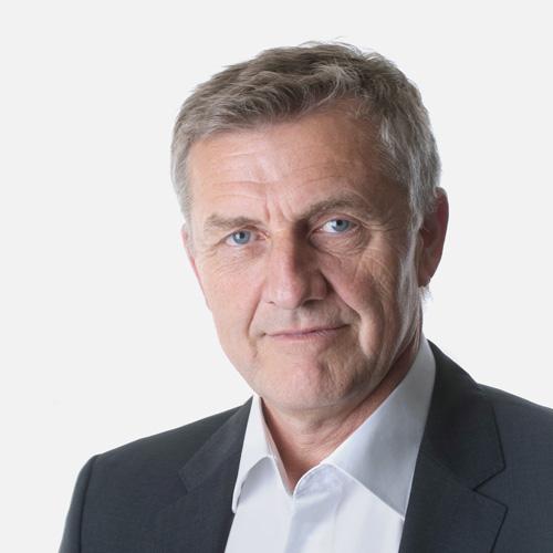 Helmuth Koller